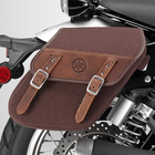 YAMAHA Saddle Bag