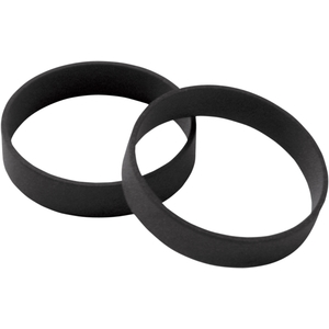 TECHNICAL TOUCH USA INC. PISTON RING RCU 46 [1314-0066]