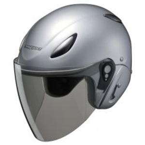 HONDA RIDING GEAR amifine FH1 Helmet