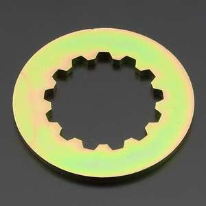 PMC(Performance Motorcycle Creative) Drive Sprocket Off-set Spacer