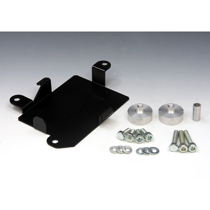 NitroHeads Seat Mounting Kit for Injection
