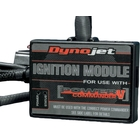 Dynojet Power   commander   5 ( Power   Commander   V )   [ 1020 - 1261 ]