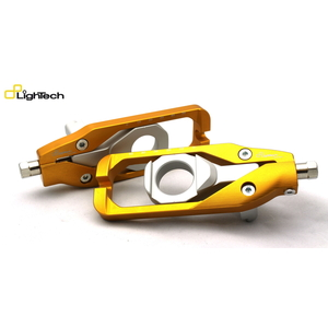 LighTech Chain Adjuster für APRILIA