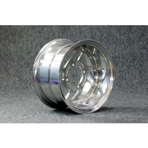 GM-MOTO [7.0J] 10-inches Super Wide Wheel for MONKEY (7.0J)