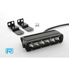 Rin Parts Headlight Kit 3 Long Bracket Ver