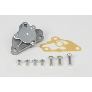 SP TAKEGAWA (Special Parts TAKEGAWA) Super Oil Pump Kit (For 6V Vehicle)