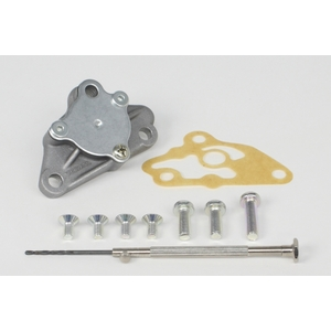 SP TAKEGAWA (Special Parts TAKEGAWA) Super Oil Pump Kit (for 12V Vehicle)