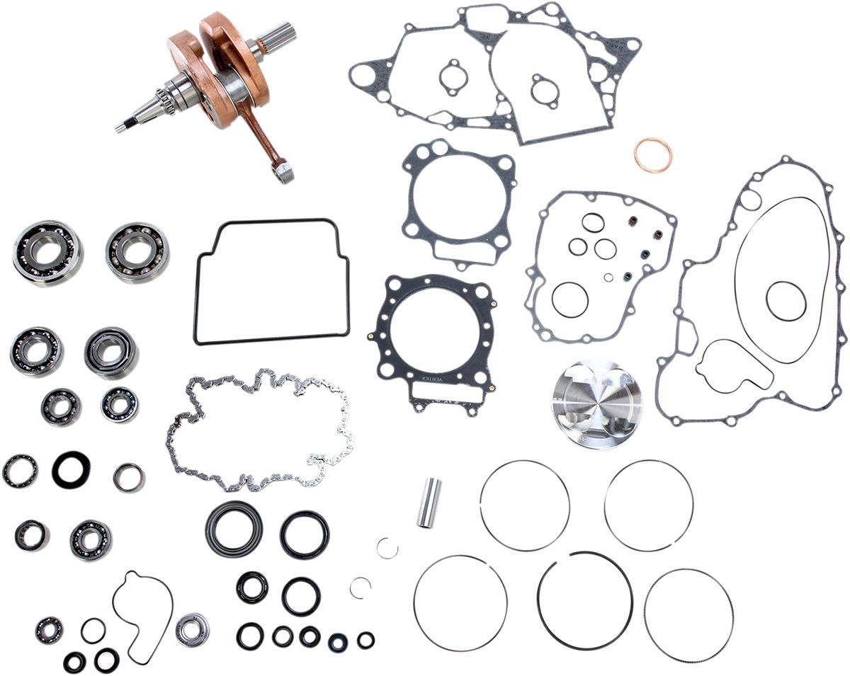 Honda Trx 450 Carburetor Diagram Html also Parts further 23336270 furthermore 2002 Honda 400ex Wiring Diagram further Honda Trx450r Parts Diagram Html. on honda trx450r engine