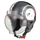 HONDA RIDING GEAR Kumamon Helmet
