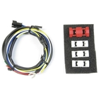 PROTEC HS - Y 37   Shift   positionIndicatorExclusive   Harness   Kit   for   Vehicle   Type