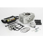 SP TAKEGAWA (Special Parts TAKEGAWA) Hyper   S - StageBore   Up   Kit 138 cc