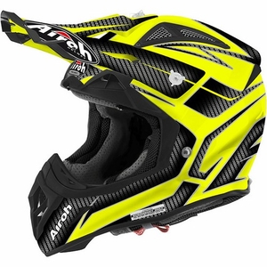 AIROH Off-road Helmet AVIATOR 2.2 Ripple