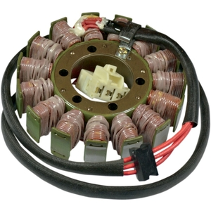 RICK'S MOTORSPORT ELECTRIC STATOR KAW ZX14 [2112-0612]