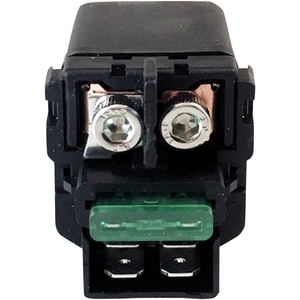RICK'S MOTORSPORT ELECTRIC SOLENOID SWITCH HONDA [2110-0719]