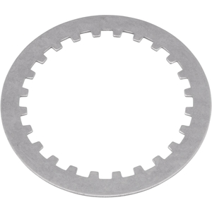 KG POWERSPORTS CLUTCH PLATE STEEL SUZ [1131-0948]