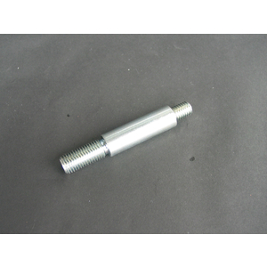 DOREMI COLLECTION [Closeout Item] Main Footpeg Fixing Bolt 1pc. [Special Price Item]