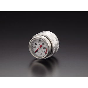 DOREMI COLLECTION Oil Temperature Meter
