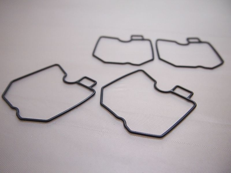 DOREMI COLLECTION Float Gasket for CR Carburetor