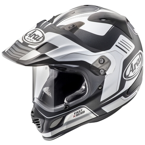 Arai TOUR-CROSS3 VISION [White (Matte)] Helmet