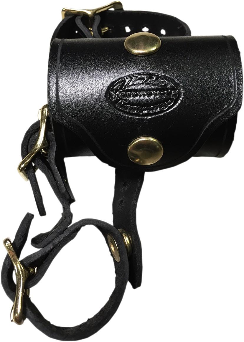 Nash Motorcycle Co Hammer Hanger Blk W Brs 3501 1232