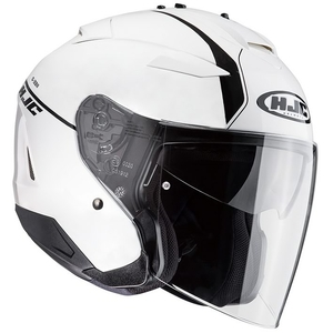 HJC IS-33 II Nyro Helmet