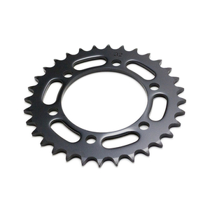 MOTOR ROCK Rear Sprocket