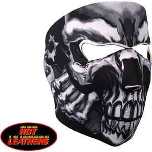 EASYRIDERS Face Mask Full Face Type