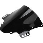 MOTO BRACKETS  WINDSCREEN GSXR1000 SMK [2301-1365]