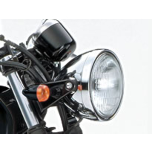 SUZUKI Headlight Housing