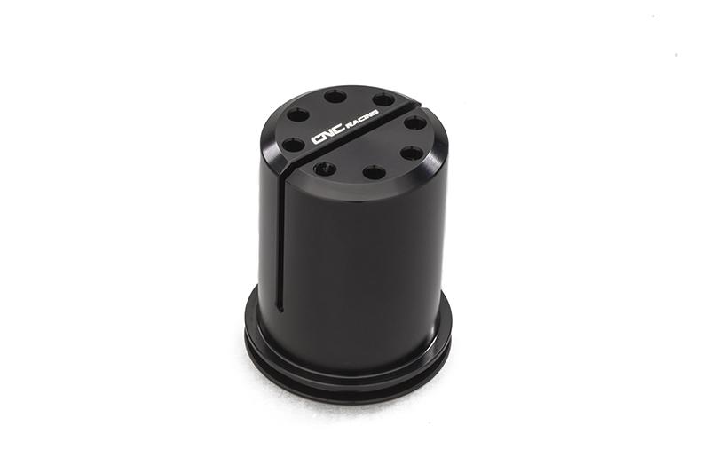 【CNC Racing】環形螺帽 - 「Webike-摩托百貨」