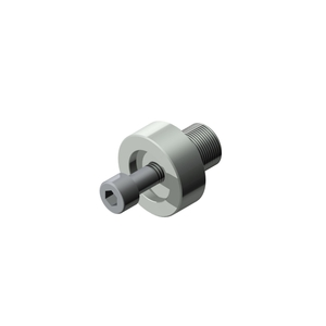CNC Racing Fékkarok - Adapter