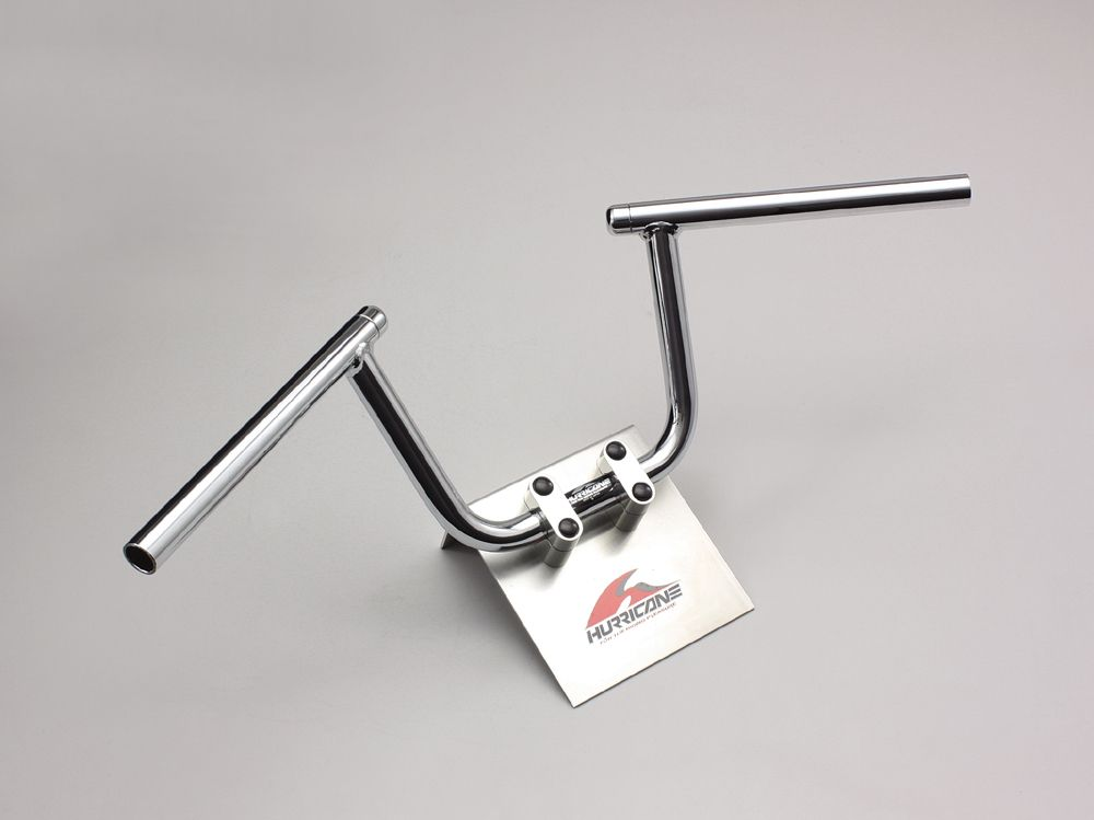 HURRICANE Handlebar for Mini Condor HIGH Kit