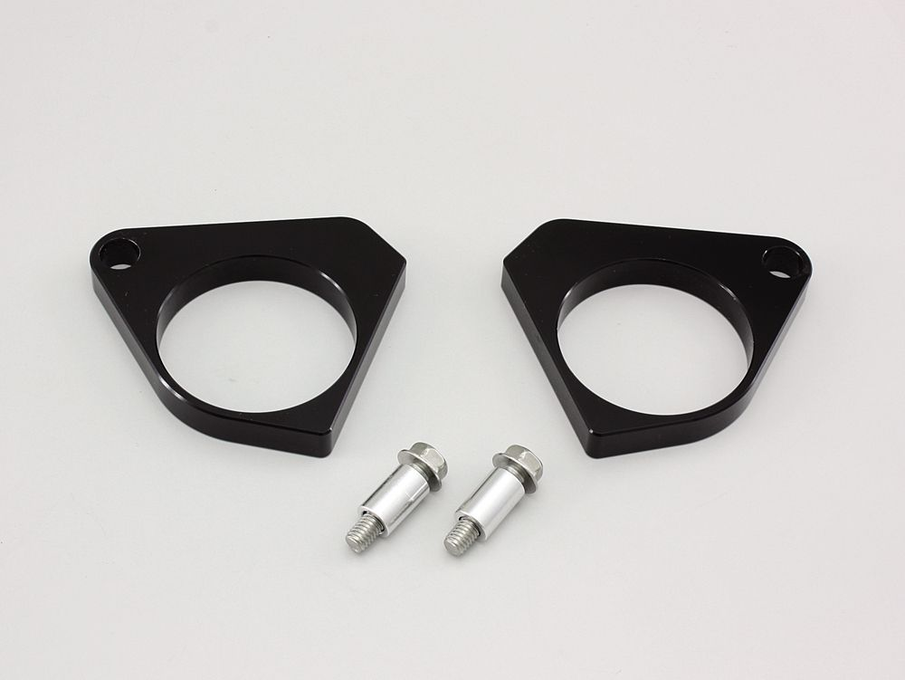 HURRICANE Handlebar Up Spacer H10