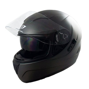 SPEED PIT Casco TNK DF-4V