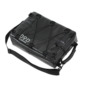 DOPPELGANGER OUTDOOR Riders Cooler Bag