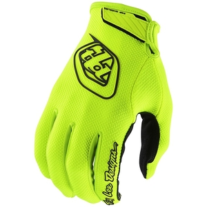 TROY LEE TDT077 Youth AIR Glove