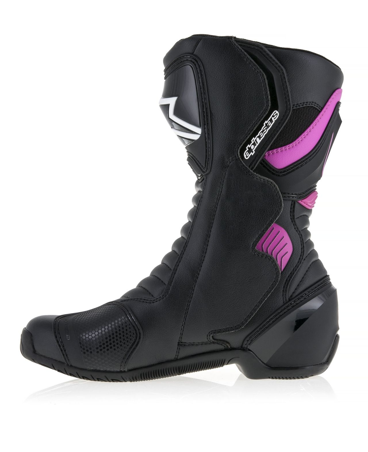 Alpinestars Stella SMX 6 V2 Ladies Motorcycle Boots buy