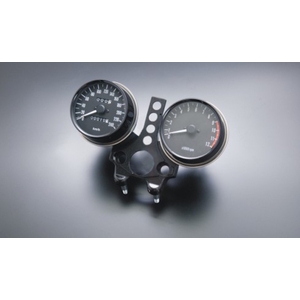 DOREMI COLLECTION KZ Meter Assembly 240 Km/h (with Bracket)