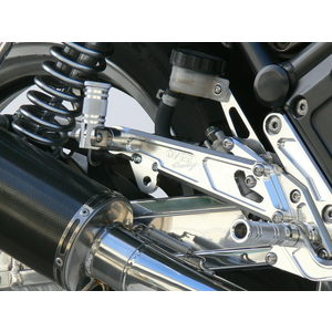 OVER RACING Tandem Kit (for 51-73-02)