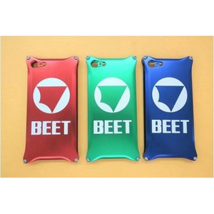 BEET iPhone Cover (for iPhone5/5s/SE)