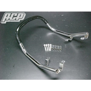 ACP Z2 Type Tandem Bar with Rubber
