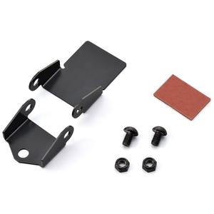 DAYTONA ETC Antenna Bracket for American