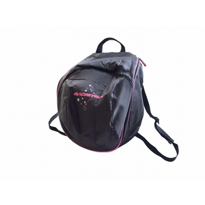 BAGSTER Helmet Bag Ladies