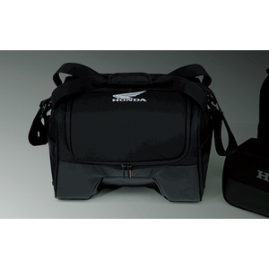 HONDA Top Box Inner Bag til 38L