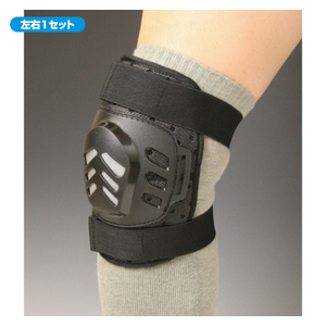 ROUGH&ROAD Knee Guard