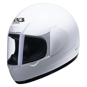 YAMAHA YF - 1 C Roll Bahn [ Roll bar] casco