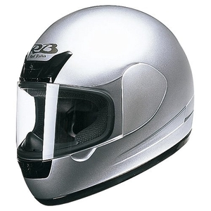 YAMAHA YF - 1 C Roll Bahn [Roll Bar] Casque