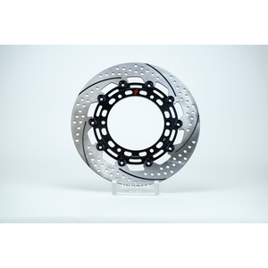 SUNSTAR PREMIUM RACING Front Disk Rotor [Special Price Items]