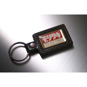 MORIWAKI Key Holder Racing
