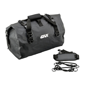 GIVI EA115BK Waterproof Bag